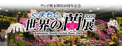 200901103.jpg