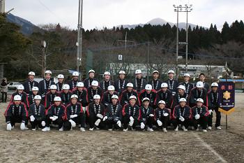 200901124.jpg