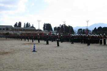 200901125.jpg
