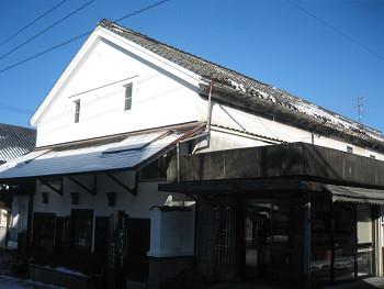 200901153.jpg
