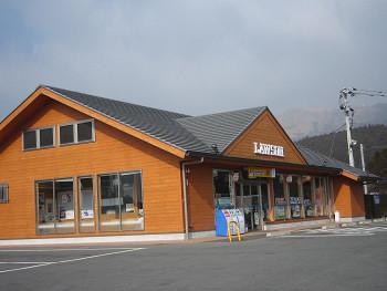 200901194.jpg