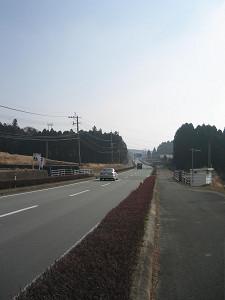 200901199.jpg