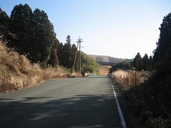 200901271.jpg