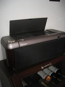 2009020811.jpg