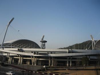 200902243.jpg