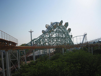 2009051112.jpg