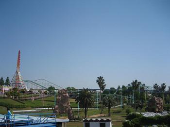 200905113.jpg