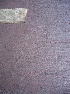 200905296.jpg