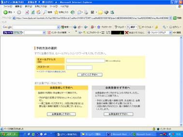 200906114.jpg