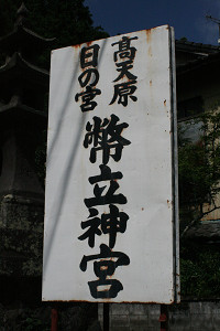 200907229.jpg