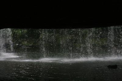 2009072414.jpg