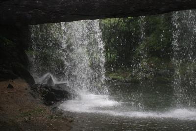 2009072415.jpg