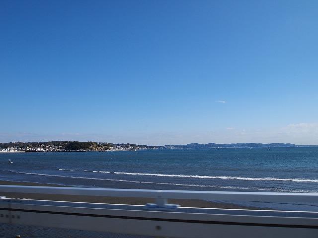 008江の島