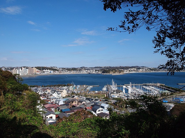 041江の島