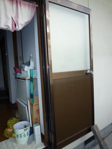 P1030044_convert_20110727204025.jpg