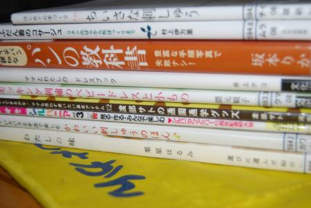 DSC_0503_convert_20090702131826.jpg