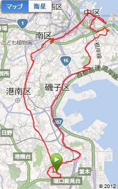 20120402ポタコース