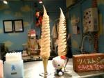 新大久保韓国食堂イカ丼013