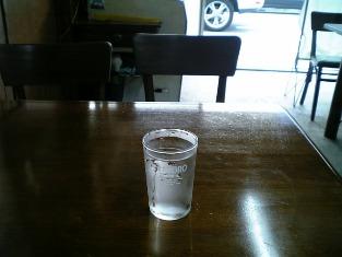 村田屋クリームイチゴ002
