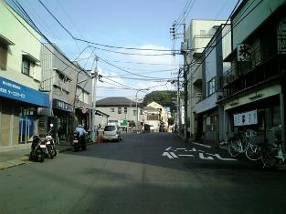 村田屋クリームイチゴ007