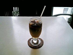 センターグリル アイスコーヒー003
