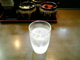 寿々喜家ラーメン並味濃目003