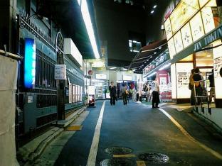 横濱珈琲店ジョニ黒001