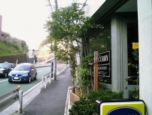 KIKUYAガーリックトースト002