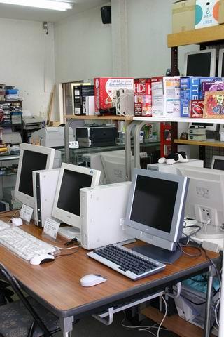 2006-05-22IMG_1720.jpg