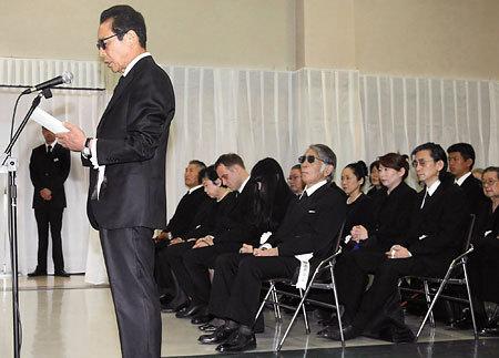 20080807-00000019-jijp-soci-view-000.jpg