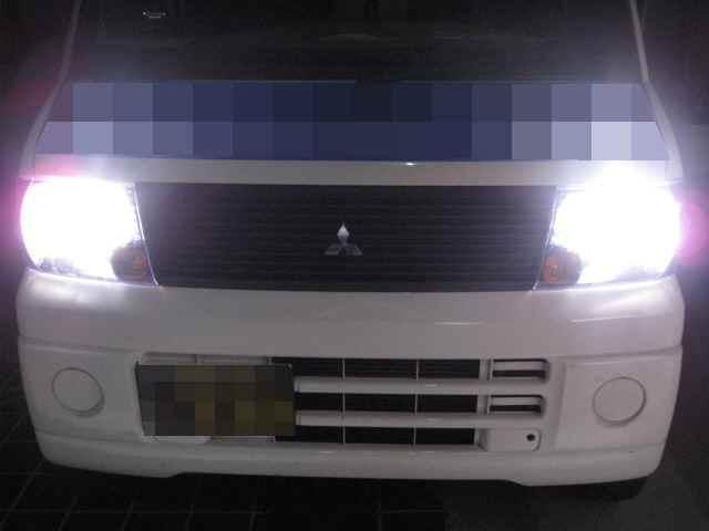 ライト切れ20080826-04