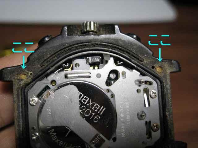 時計20080831-01