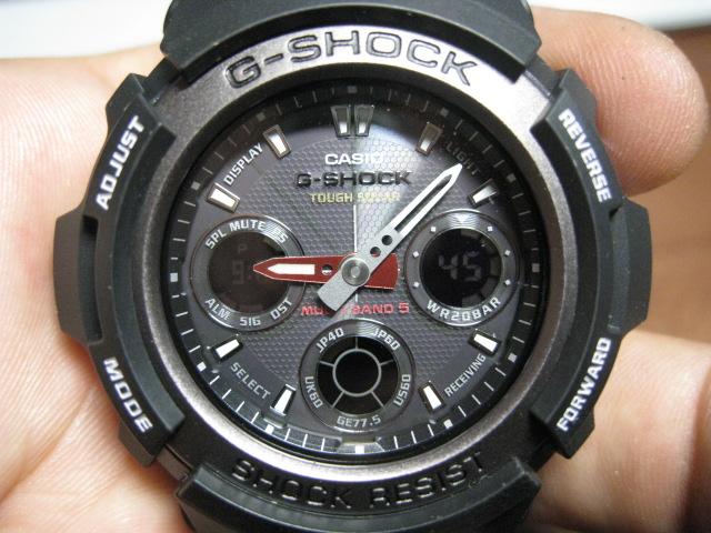 時計20080831-03