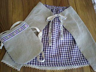 スカート7.25