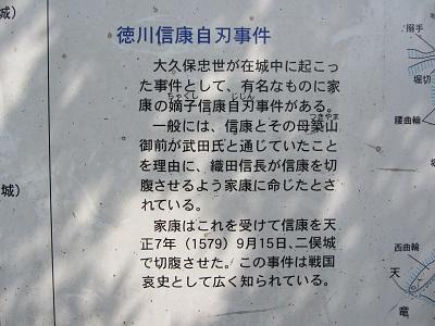 IMG_1840 B