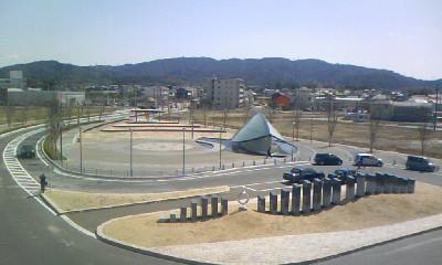 DCF_0091.jpg