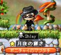 Shlay