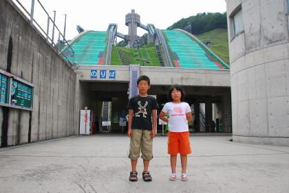 0708KARAMATSU_79.jpg