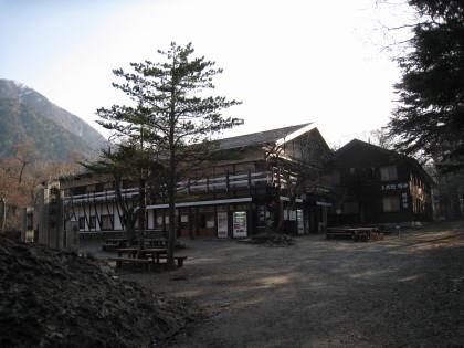 0804KARASAWA_03.jpg