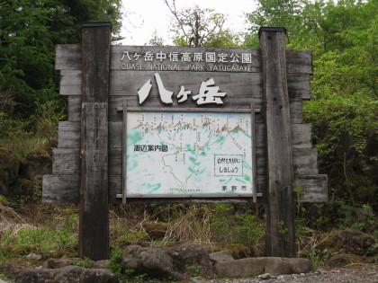 080611YATSU_02.jpg
