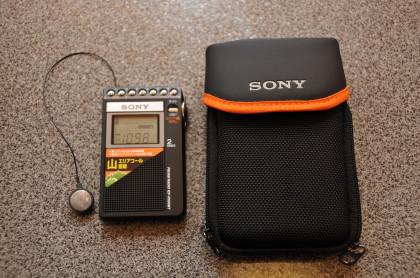 RADIO_03.jpg