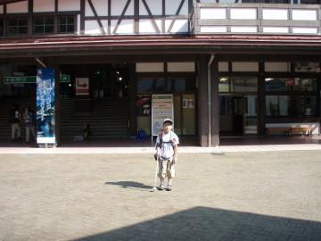 TATEYAMA1_01.jpg