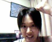 20080814190310.jpg