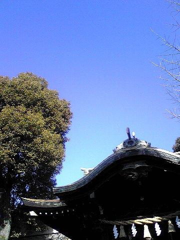 sumiyoshi