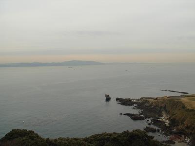 s-観音岬(6)