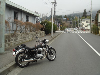 s-芦ノ湖駐車場(4)