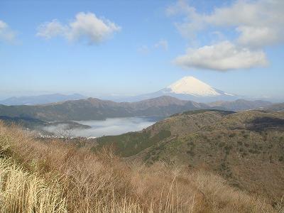 s-大観山(5)