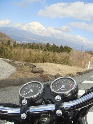 s-箱根スカイライン(7)