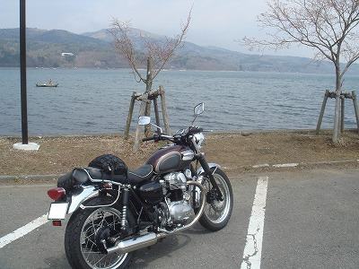 s-山中湖(2)