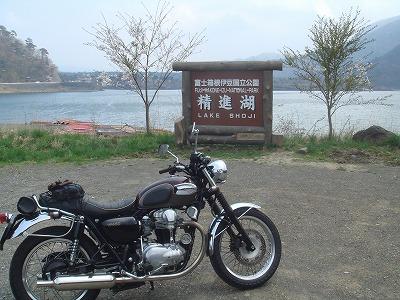 s-精進湖(1)